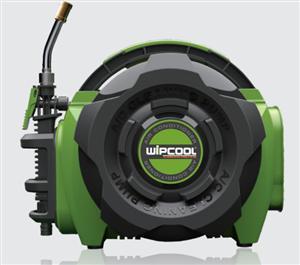 维朋空调清洗机/清洗泵C10