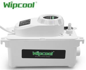 维朋柜机空调排水泵、冷凝水提升泵PC―250A