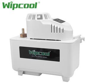 维朋精密空调排水泵、空调排水泵PC―760A