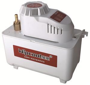 维朋精密空调排水泵,热水泵PC―760H