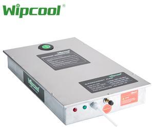 维朋中央空调,超市柜,冷藏柜排水泵PC―120A高扬程
