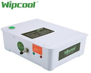 维朋柜式设备排水泵,超市柜,冷藏柜排水泵PC―240A