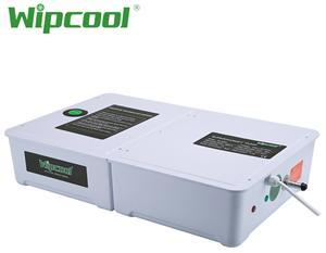 维朋柜式空调、除湿机、冷藏柜专用排水泵PC―360A