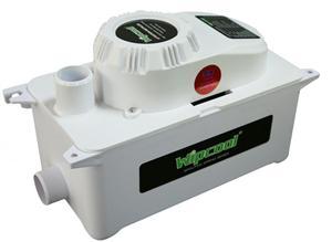 维朋空调冷凝水提升泵PCT―100A