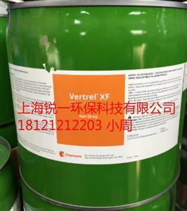 发泡行业专用清洗剂,聚氨酯发泡专用清洗溶剂