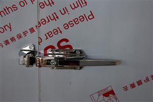 不锈钢铰链