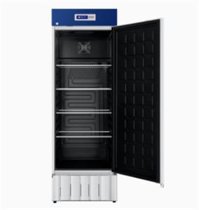 海尔防爆冰箱HLR-310FL