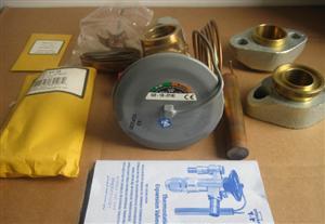 SEHI-175 10-S SEHI-175-10-S斯波兰Sporlan喷液膨