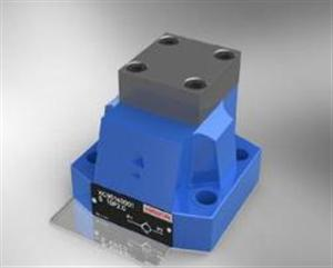 2FRM10―3X/50LB电磁阀