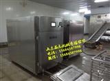 水饺真空预冷机 保鲜速冷机 两年质保 终身服务