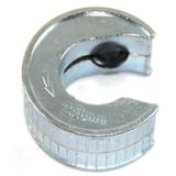 CT―113圆形管子割刀