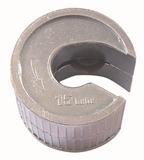 CT―111圆形管子割刀