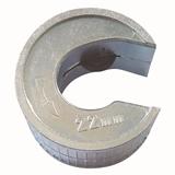 CT112圆形管子割刀