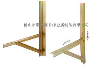 1―2匹镀锌焊接架
