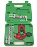 CT―8019 4件套扩割套装/扩管器/割刀