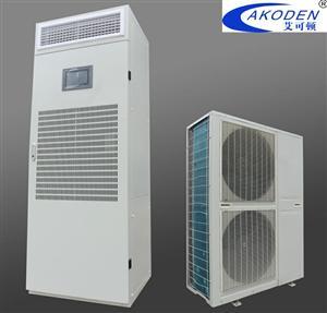南京艾可顿恒温恒湿空调厂家