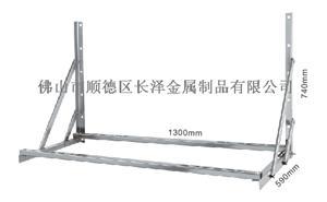 5P不锈钢组合吊架