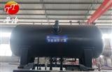 低压循环泵