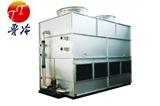 蒸�l式冷凝器