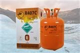 巨化R407C�糁�10kg