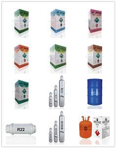 R―11制冷剂(一氟三氯甲烷)发射剂