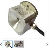 PTH803室外风压仪/风压传感器