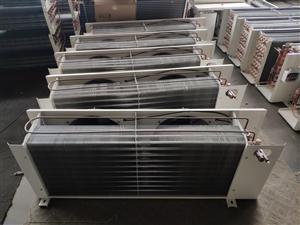 风冷冷风机 室内蒸发器 5P室内DD系列冷风机