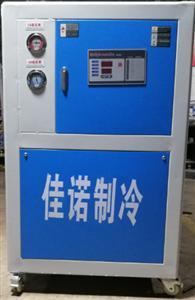 冷水机价格、冷冻机厂家、制冷机维修