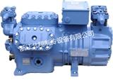 SP6H3700~5000船用活塞压缩机