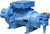 SW3H―7500~9000  半封闭螺杆压缩机