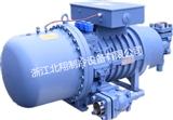 SW3L―11500~16000  半封闭螺杆压缩机