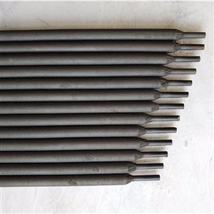 大桥牌耐磨焊条 THD515F阀门堆焊焊条
