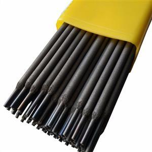 D862钴基耐磨焊条 D862钴基堆焊焊条