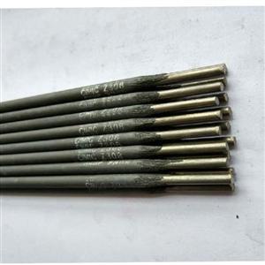 Z308铸铁焊条 纯镍焊芯铸铁焊条