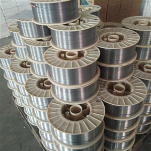 浙江厂家直销DH621耐磨气保焊丝 药芯焊丝 衬板专用钢