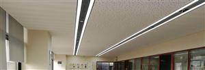 人和控风RHJC―SX 双侧线光源集成带