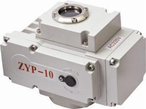ZYP―05 ZYP―010执行器