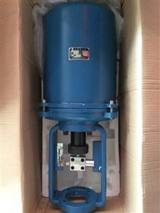 调节阀执行器381LSB-30