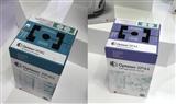工业及运输制冷系统科慕XP44(R452A)制冷剂