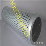 �F�TFX―25X80 TFX―25X180黎明液�河�V芯