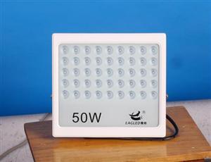 50W、100W泛光灯