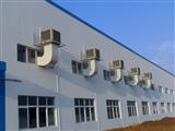 杭州冷风机安装上城下城冷风机安装江干冷风机安装拱墅
