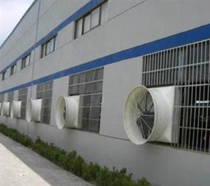 嘉兴平湖安装冷风机管道风管南湖秀洲冷风机管道海宁冷