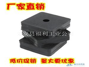 60方空调支架减震垫