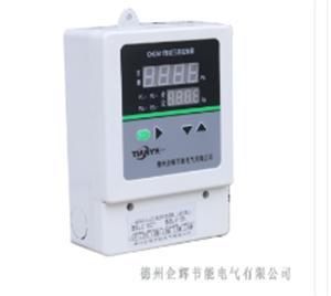 压力传感器压力控制器