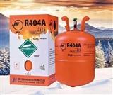 巨化R404A混合制冷��
