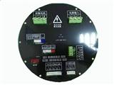 电动执行器主板LCFK―GB―SV23