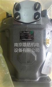 A10VSO28DFR1/31R―PPA12N00力士乐柱塞泵特价销售