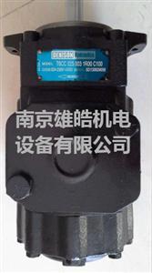 T6D 038 3R01 B1丹尼逊叶片泵现货代理甩卖