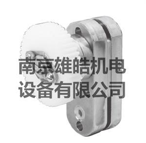 HBT―20川崎齿轮泵好价格销售